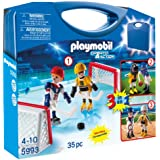Playmobil Carrying Case Multisport Boy
