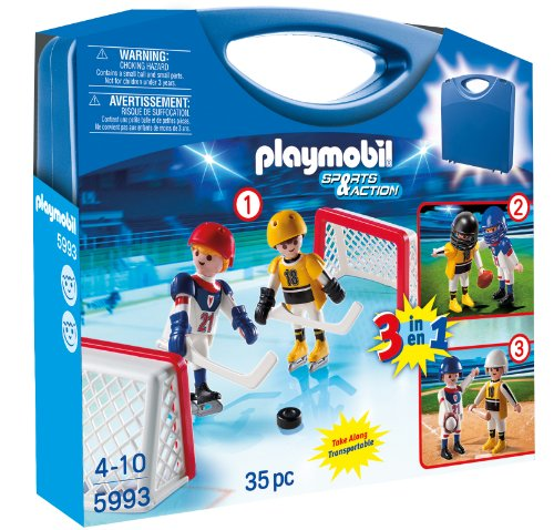 playmobil-multisport-carrying-case-playset-5993-35pc