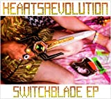 Heartsrevolution Switchblade