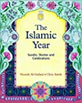 The Islamic Year: Surahs, Stories and...