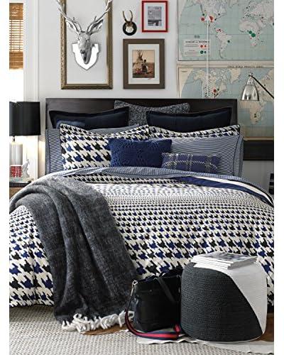Tommy Hilfiger Hampshire Comforter Set