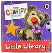 Little Charley Bear: Little Library