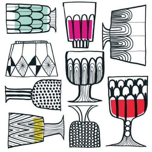 marimekko-tovaglioli-di-carta-confezione-da-20-design-finlandese