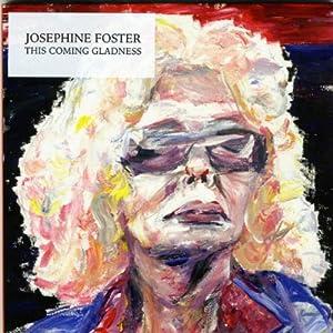 Josephine Foster in concerto