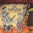 Los Fabulocos - Live in Concert