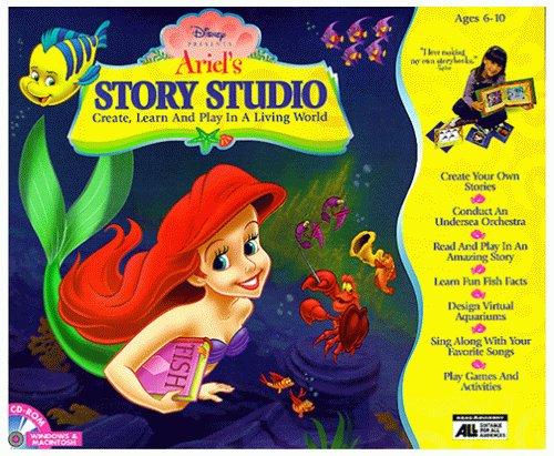 ariels-story-studio-pc-mac