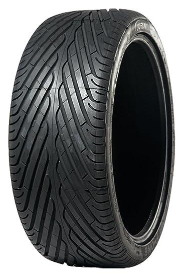 Tire Tread Wedding Band 62 Fresh oo Durun F One