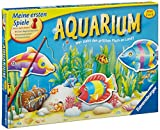 "Ravensburger 21418 - Kinderspiel ""Aquarium"""