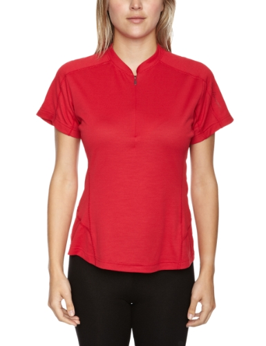 Salomon Arpette Wool Tee Women's T-Shirt