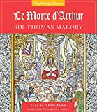 img - for Le Morte D'Arthur book / textbook / text book