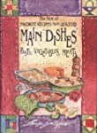 Main Dishes: The Best of Favorite Rec...