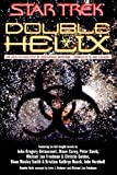 img - for Double Helix Omnibus (Star Trek) book / textbook / text book