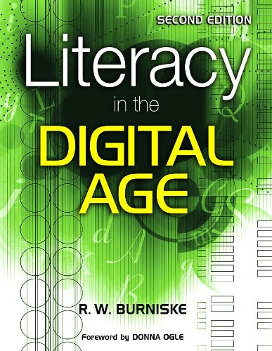 Literacy In The Digital Age front-967845