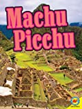 img - for Machu Picchu with Code (Virtual Field Trip) book / textbook / text book