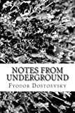 Image of Notes from Underground