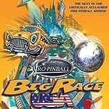 Pro Pinball - BRUSA [Download]