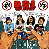 4 of a Kind [Vinyl]