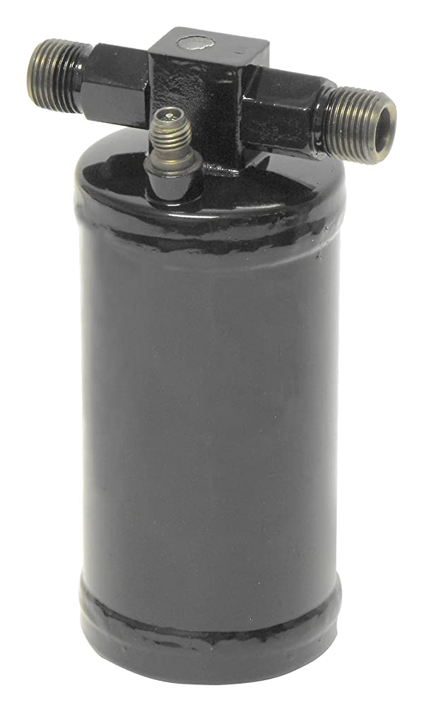 New A//C Receiver Drier RD 9971C