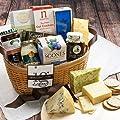 British Premier Gift Basket (7.5 pound)