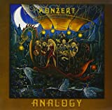 Konzert by Analogy