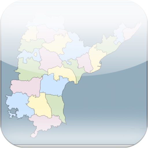 Amazon.com: Great Andhra: Appstore for Android