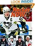 Hockey Now!