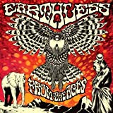 From The Ages by Earthless (2013-10-08)