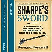 Sharpe's Sword | Bernard Cornwell