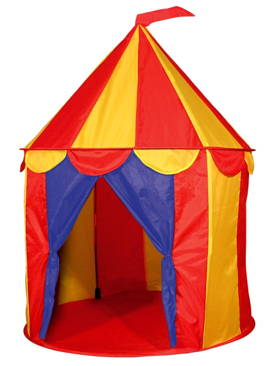 Circus Birthday Party Props | Birthday Wikii