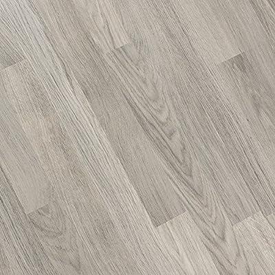Kronoswiss Noblesse Woodham Oak 8mm Laminate Flooring D2834WG SAMPLE from Kronoswiss