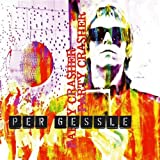 Party Crasherby Per Gessle