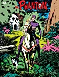 Frank McLaughlin The Phantom The Complete Series: The Charlton Years Volume 1 (Phantom: Complete)