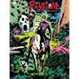 The Phantom The Complete Series: The Charlton Years Volume 1 (Phantom: Complete)