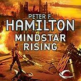 Mindstar Rising: The Greg Mandel Trilogy, Book 1
