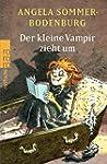 Der Kleine Vampir Zieht Um: Der Klein...