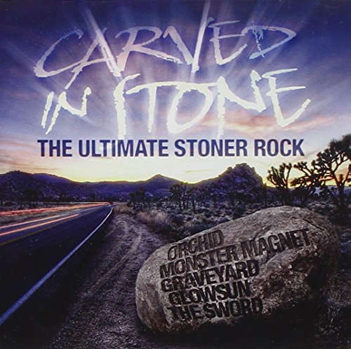carved-in-stone-the-ultimate-stoner-rock