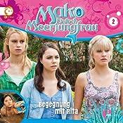 Begegnung mit Rita (Mako - Einfach Meerjungfrau 2) | Thomas Karallus
