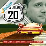 20 - The 20th Anniversary Album