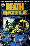 Death Rattle (Vol. 2) #5
