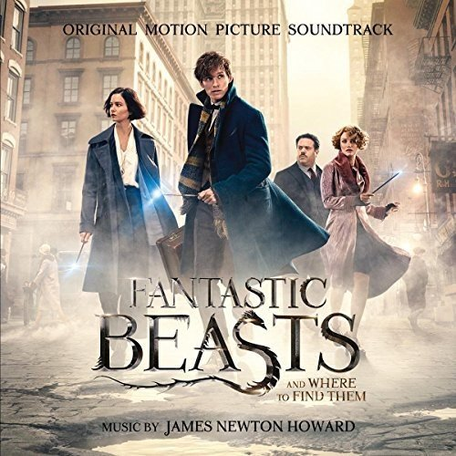 fantastic-beasts-and-where-to-find-them-gatefold-sleeve-180-gm-2lp-black-vinyl