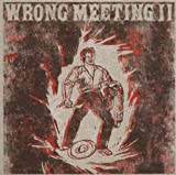 echange, troc Two Lone Swordsmen - Wrong Meeting 2