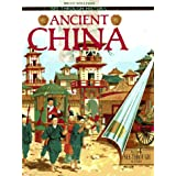Ancient China (See Through History)