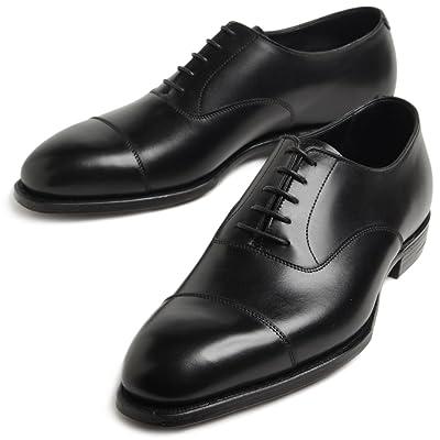 【相談】冠婚葬祭用の黒い革靴を私服でも使い回してる人っていますか?