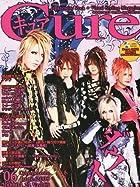 Cure (���奢) 2009ǯ 06��� [����]()