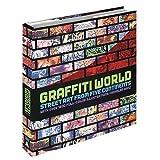 Graffiti World: Street Art from Five Continents ~ Tristan Manco