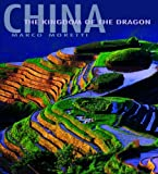 China: Kingdom of the Dragon (The Wanderer) (8854400807) by Marco Moretti