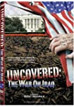 Uncovered War on Iraq [Import]