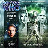 Castle of Fear (Doctor Who)by Alan Barnes