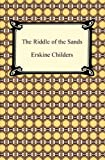 Image of The Riddle of the Sands [with Biographical Introduction]