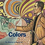 Colors (Childrens Books S.)